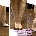 修長的腿-01.jpg