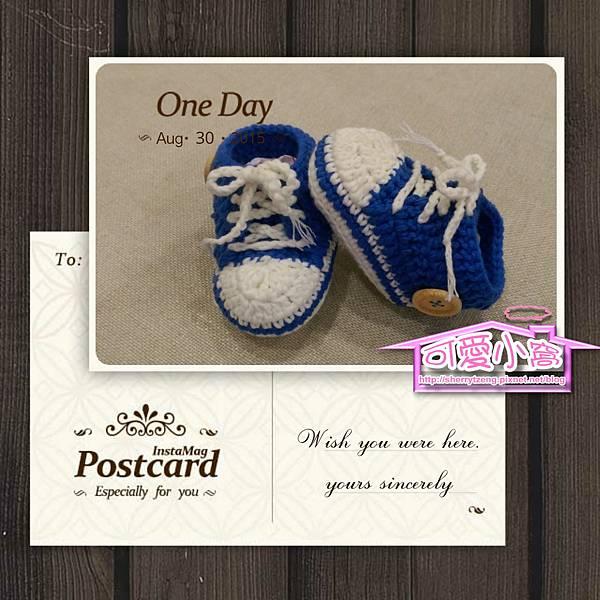 baby球鞋-出生型-06.jpg