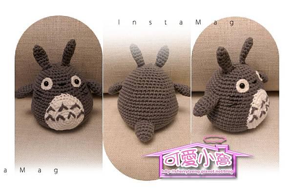 龍貓15cm-01.jpg