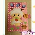 不織布-寶寶手冊-羊寶寶-09-1.jpg