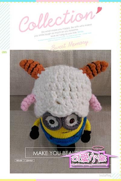 羊咩帽-02.jpg