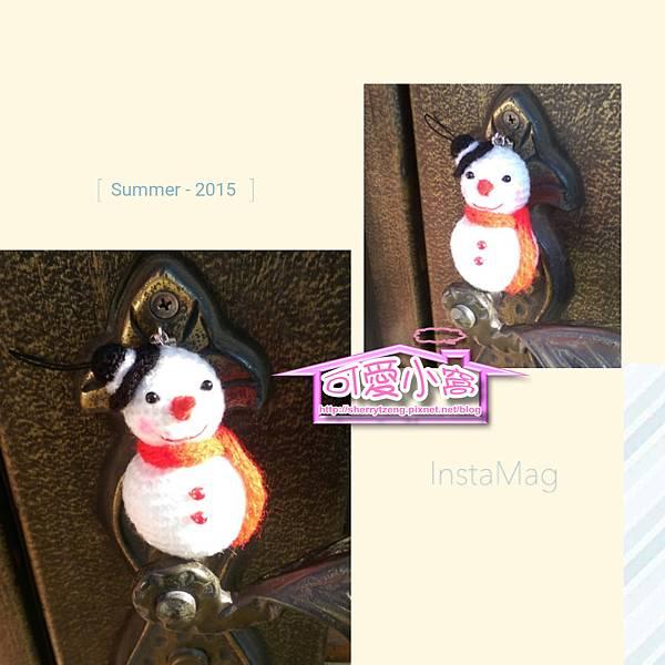 雪人-07.jpg