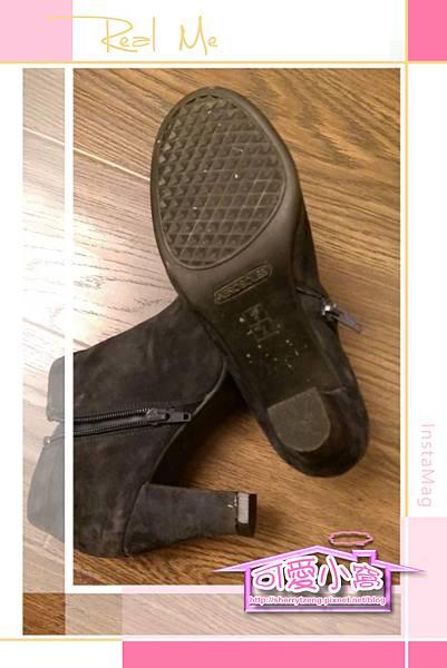 高跟鞋修補-02.jpg