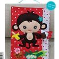 猴寶寶手冊-03-1.jpg