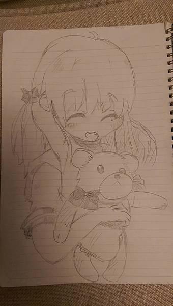 女兒的漫畫-02.jpg
