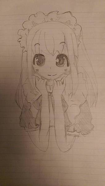 女兒的漫畫-01.jpg