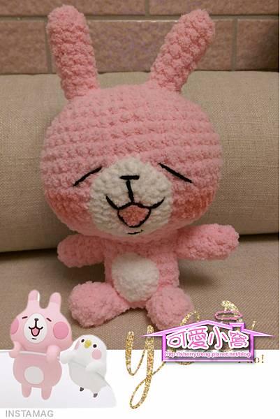 粉紅兔兔-01.jpg