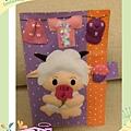 不織布-寶寶手冊-羊寶寶-24-1.jpg
