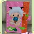不織布-寶寶手冊-羊寶寶-26-1.jpg