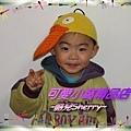 可達鴨帽子-03.JPG