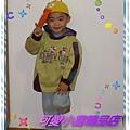 可達鴨帽子-04.JPG