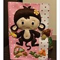猴寶寶手冊-12-1.jpg