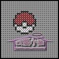 寶貝球-01.jpg