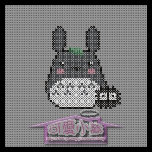 龍貓-01.jpg