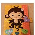 猴寶寶手冊-16-1.jpg