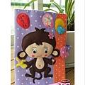 猴寶寶手冊-18-1.jpg