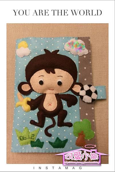 猴寶寶手冊-19-1.jpg