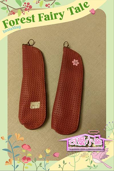 環保筷套-04.jpg