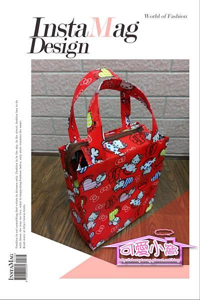 Kitty餐袋-02.jpg