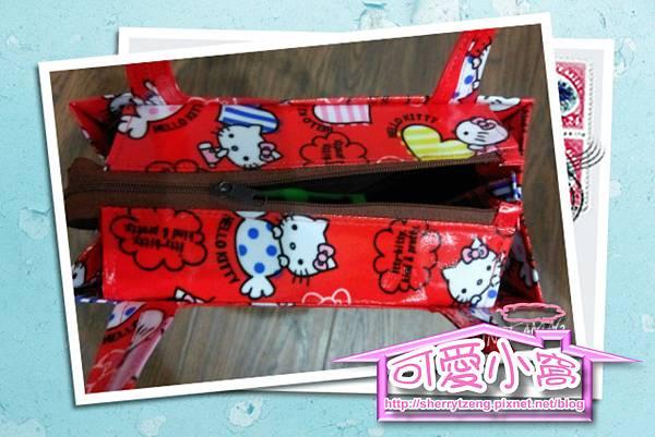 Kitty餐袋-03.jpg