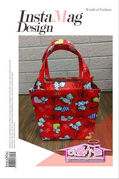 Kitty餐袋-01.jpg