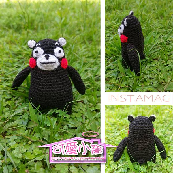 熊本熊-01.jpg