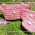 粉色紙線隨身包三件組-01.jpg
