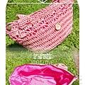粉色紙線隨身包三件組-02.jpg