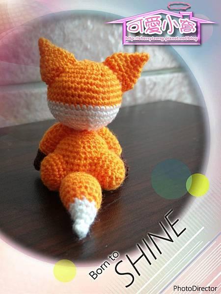 小狐狸-03.jpg