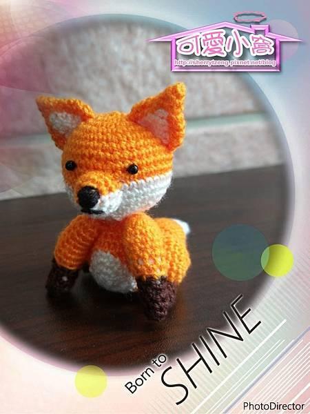小狐狸-01.jpg