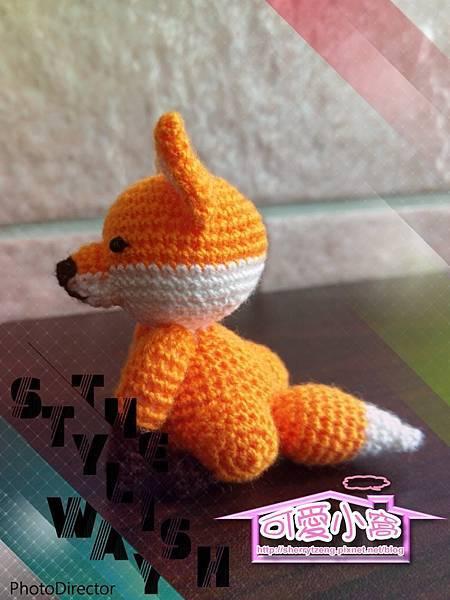 小狐狸-02.jpg