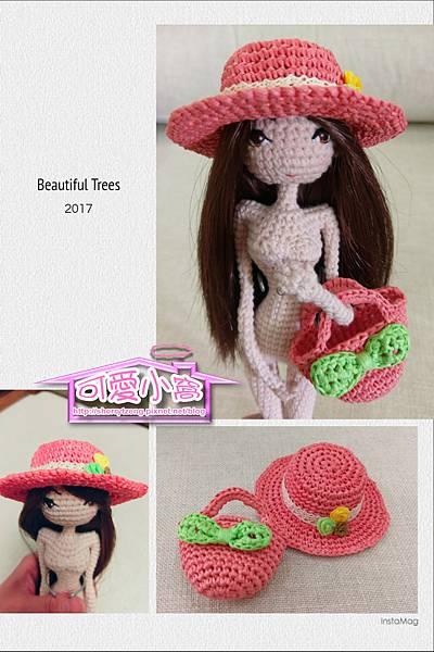 淑女帽及手提包-02.jpg