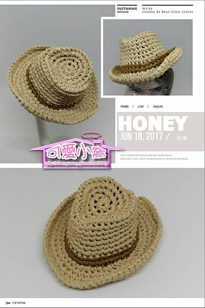 牛仔帽-01.jpg