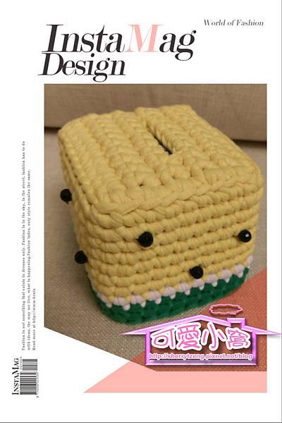 西瓜造型抽取式餐巾紙套-01.jpg