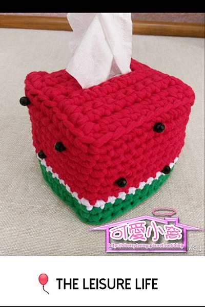 西瓜造型抽取式餐巾紙套-06.jpg