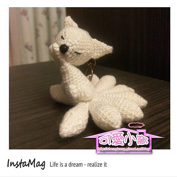 白色九尾狐狸-02.jpg
