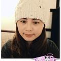 鬱金香帽子-01.jpg