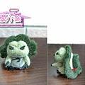 旅行青蛙-01.jpg