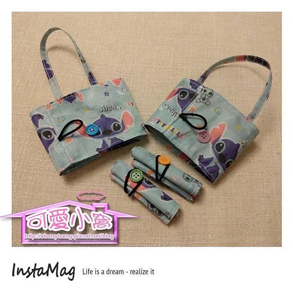 防水輕巧型飲料環保袋-01.jpg