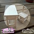 桌椅-01.jpg