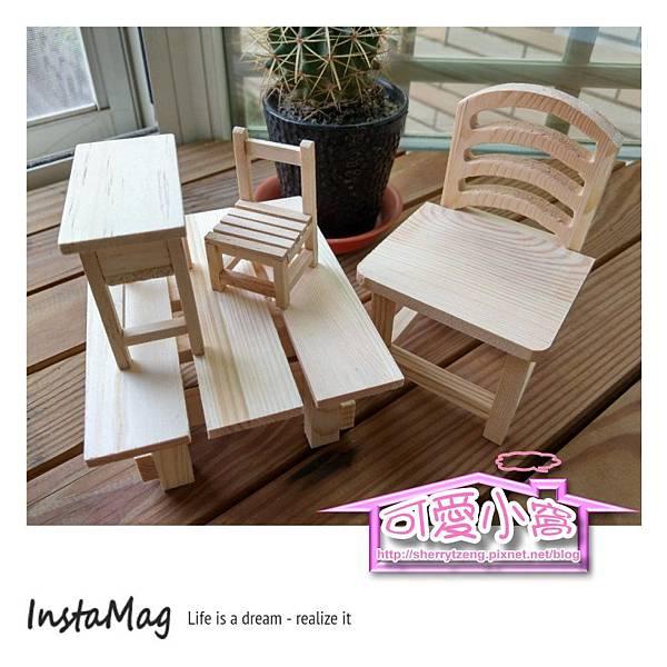 桌椅-03.jpg