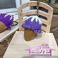 香芋紫冰淇淋-02.jpg