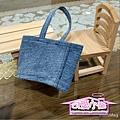 飲料環保袋-01.jpg