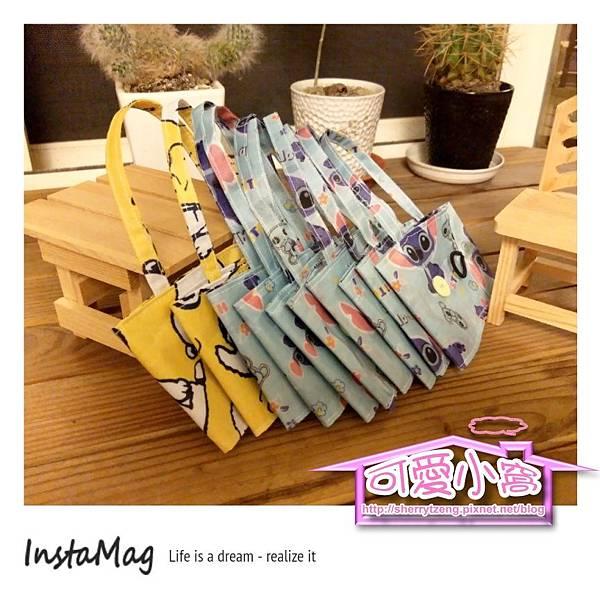 防水輕巧型飲料環保袋-05.jpg