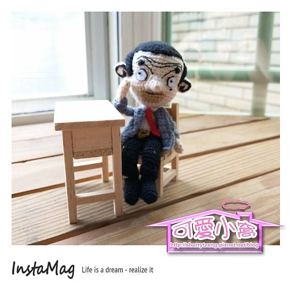 豆豆先生-04.jpg