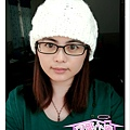 麻花貝蕾帽及拉上針花樣帽-02.jpg