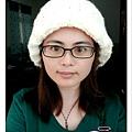 麻花貝蕾帽及拉上針花樣帽-03.jpg