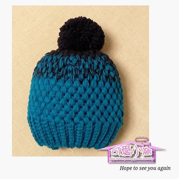 玉米粒貝蕾帽-01.jpg