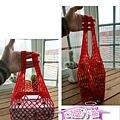 神奇寶貝球購物袋-02.jpg