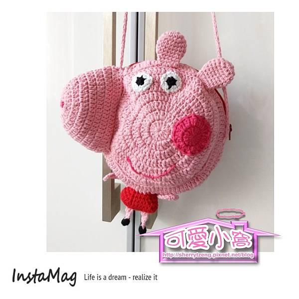佩佩豬側背包-01.jpg
